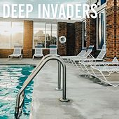 Deep Invaders by Various Artists