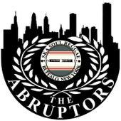 Deserve de The Abruptors