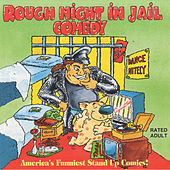 Rough Night in Jail Comedy de Various Artists