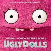 UglyDolls (Original Motion Picture Score) von Christopher Lennertz