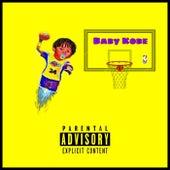 Baby Kobe de GuddaBang