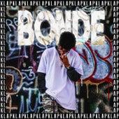 Bonde by Klap