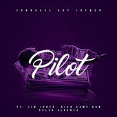Pilot by YoungAce Boy Jayden