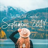 Indie / Pop / Folk Compilation (September 2019) by Various Artists
