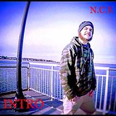 INTRO - Single by New Creative Evolution