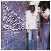 Free and Easy (The Very Best of 1974 to 1980) von Finch
