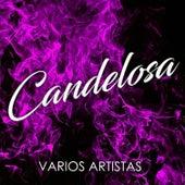Candelosa von Various
