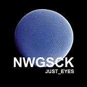 Just_eyes by Nwgsck