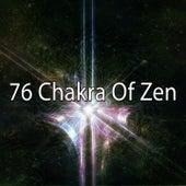76 Chakra of Zen de Meditación Música Ambiente