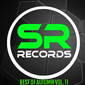 Best Of Autumn Vol. 11 by Various Artists