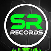 Best Of Autumn Vol. 13 by Various Artists