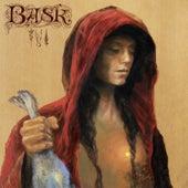 III von Bask