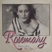 Carne E Osso / Bye Bye by Rosemary