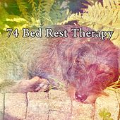 74 Bed Rest Therapy by Trouble Sleeping Music Universe