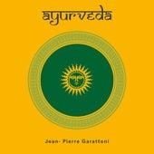 Ayurveda by Jean-Pierre Garattoni