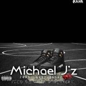 Michael J'z by Nemesis