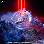Keep On (feat. Elle Vee) by Vargenta