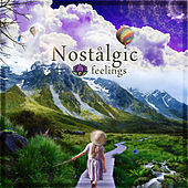 Feelings - Single by Nostalgic