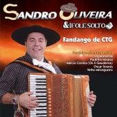 Fandango de Ctg de Sandro Oliveira