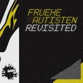 Fruhe Autisten by Boris Brejcha