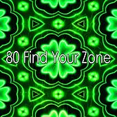 80 Find Your Zone by Classical Study Music (1)
