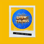 Excuse the Mess • Series One von Various Artists