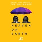 Heaven on Earth von No-Maddz
