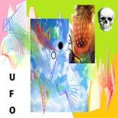 Ufo de Psilosamples