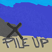 Pile Up by ET