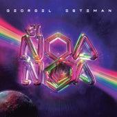 El Noa Noa by George L