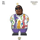 Christopher Wallace by JJ Grey & Mofro