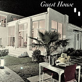 Guest House II by Ronnie Ray