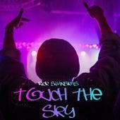 Touch The Sky de Rick Silanskas