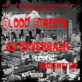 Blood Streets by Au