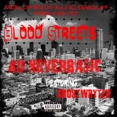 Blood Streets von Au