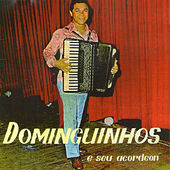 Dominguinhos e Seu Acordeon von Dominguinhos