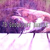 79 Goodnight Babies by Ocean Sounds Collection (1)