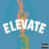 Elevate de Eazy