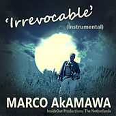 Irrevocable (Instrumental) by Marco Akamawa