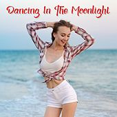 Dancing in the Moonlight de Various Artists