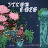 Douce Bise by Eve