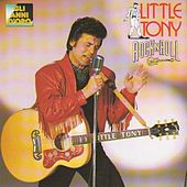 Gli anni d'oro, Vol. 2 (Rock n' Roll) von Little Tony