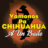 Vamonos Pa´ Chihuahua A Un Baile by Various Artists