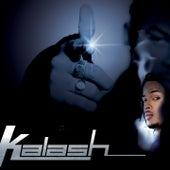 Kalash by Various Artists