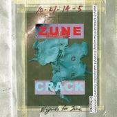 Crack de Zune