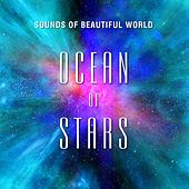 Ocean of Stars by Sounds of Beautiful World