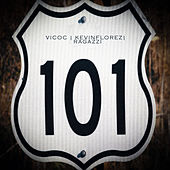 101 de Vico C