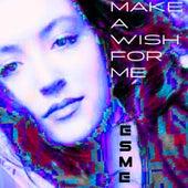 Make a Wish for Me de Esme