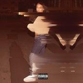 Make A Move (Remixes) by WHOiSHi