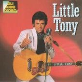 Gli anni d'oro von Little Tony